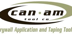 Can am Taping Tools Online