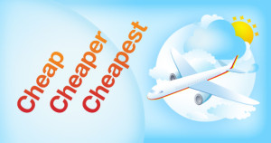 How to avail cheap and best air tickets and hotel accommodation