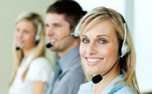 Virtual Assistant Hiring Tips