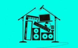 Music Production Basics