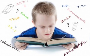Qualified Math Tutor