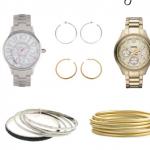 Jewelry Staples