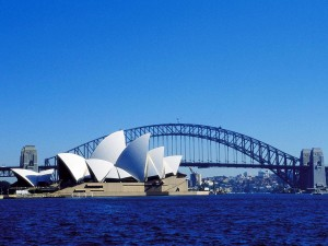 Things To See When You Are In Australia