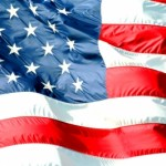 Reasons to Manufacture in the U.S. vs. Overseas