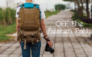 Vietnamese-backpackers