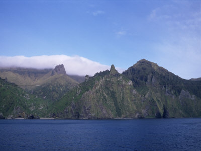 Helena Island