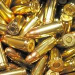 Ammunition Laws