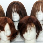 Wig for Newbies