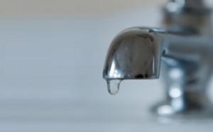 Home Plumbing Advice for Newbies