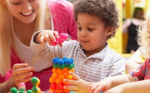How to Choose a Daycare Provider for Your Child