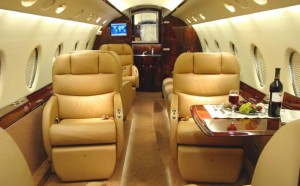 Private Jet Charter Do's and Don'ts