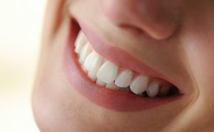 Handle Teeth Grinding During Sleep