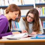 Essay Writing Basics for College Students