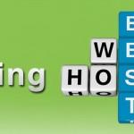 Right Web Hosting Company