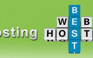 Right Web Hosting Company