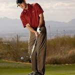 Basic Golf Tips