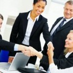 Diversity in workplace