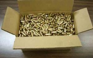 Ammo Buying Basics
