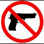 Carrying Concealed Weapons Laws