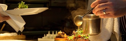 Essential Factors for Success in the Restaurant Business
