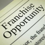 Location for Your Franchise