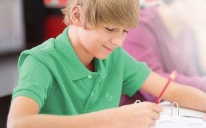 How to Help Your Child Boost Their Math Test Scores