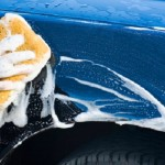 Car Detailing Mistakes to Avoid