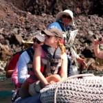 Planning a Galapagos Island Vacation