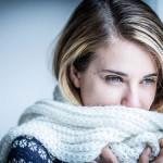 reat Winter Depression