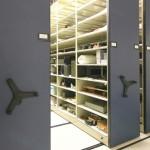Space-Saving Storage
