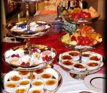 party-catering-melbourne