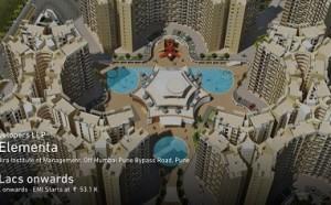 Real Estate Developments