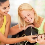 Find the Best Guitar Classes Online to Feed your Passion for Music