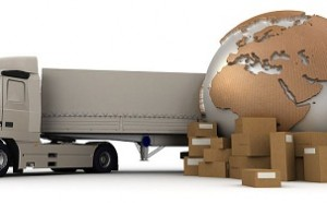 Packing and Shipping Best Practices for Ecommerce Sellers