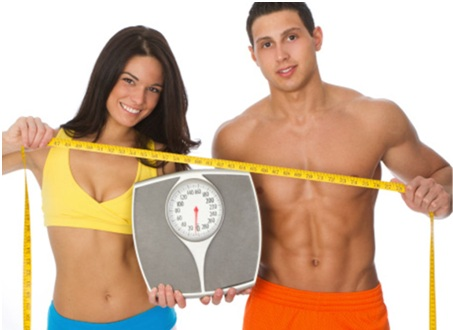 Points to Apply to Increase the Fat Burning Process