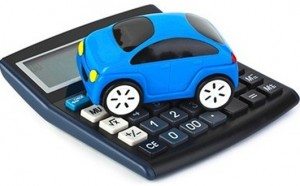 Best Places to Look For Free Car Valuation in India
