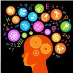 Purchase Phenibut Supplements To Improve Your Brain Activity