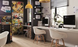 6-basic-tips-for-decorating-style-millennial