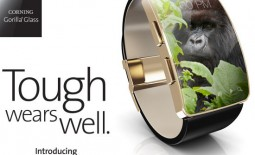 gorilla-glass-is-ready-to-protect-our-smart-watches