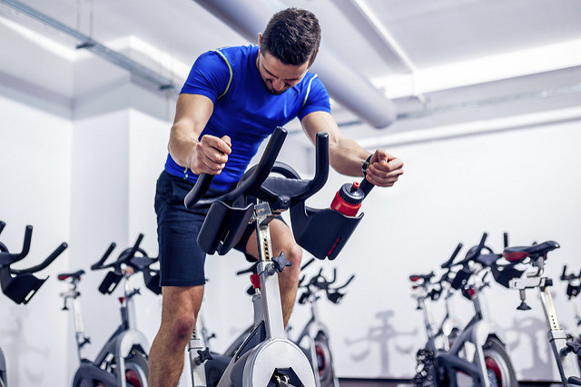 have-you-signed-up-for-spinning-all-you-need-to-know-before-you-start