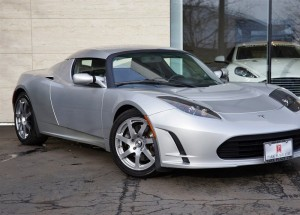 more-than-a-million-dollars-for-a-tesla-roadster-on-ebay-have-we-gone-mad