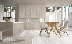 more-than-soils-revolution-laminate-in-the-kitchen