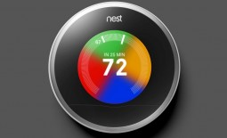 nest-of-the-team-joins-the-ranks-of-google-to-focus-on-google-home
