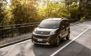 the-fiat-qubo-is-renewed-maintaining-its-functional-aspect-and-adding-technology