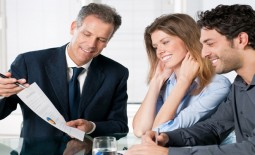 the-benefits-of-a-public-adjuster