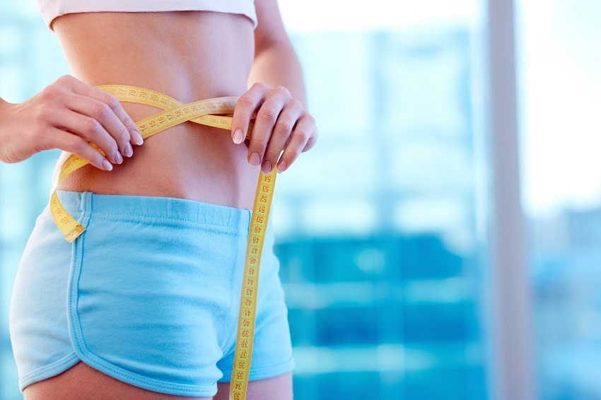 lose weight effortlessly