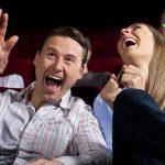 laugh movies