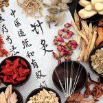Benefits of Chinese medicine
