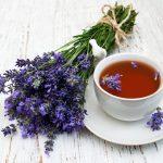 High pressure: which tea cuts prefer