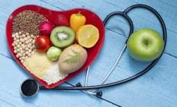 home remedies to lower cholesterol